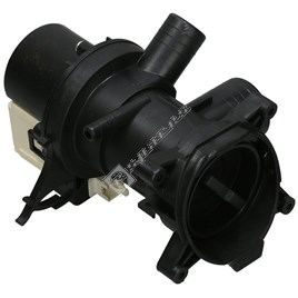 Drain Pump - ES1371235