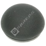 Cooker Ignition Push Button - Black