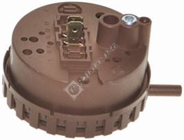 Rosenlew Dishwasher Pressure Switch for PASSELIRW6540 - ES567540