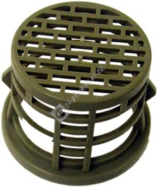 Dishwasher Roughing-Out Sieve - ES1571452