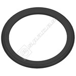 Washing Machine Pump Filter Seal