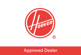 Hoover Parts and Accessories