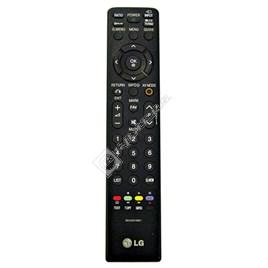 LG MKJ42519601 TV Remote Control - ES1097469