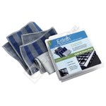 Hob & Oven Cleaning Cloth Pack