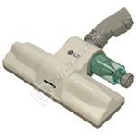 Vacuum Nozzle Assembly Quilt