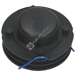 Grass Trimmer Spool & Line for D623 - ES1555806