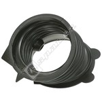 Washer Dryer Condenser Tub Connecting Sleeve