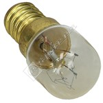 SES 15W Cooker/Microwave/Fridge Bulb