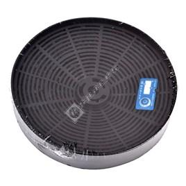 Cooker Hood Carbon Filter - ES1605839