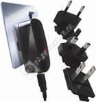 Compatible Samsung Digital Camera Battery Charger