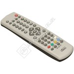 Compatible TV Remote Control
