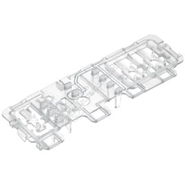 Tumble Dryer Light Guide Set - ES1568162