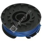 FL224 Grass Trimmer Spool & Line