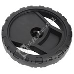 Pressure Washer Wheel Set