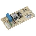 Refrigerator Control PCB Module