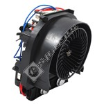 Actifry Air Fryer Motor Assembly