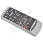 CG0047SJ Remote Control