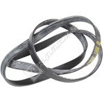 High Quality Replacement Washing Machine Drive Belt - 1200 J5