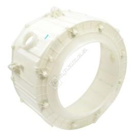 Washing Machine Tub Cover - ES1605763