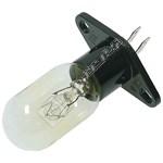 T170 25W Microwave Bulb