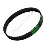Lawnmower Toothed Drive Belt