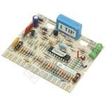 PCB (Printed Circuit Board)