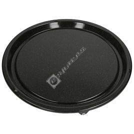 Microwave Turntable - ES977190