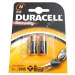 Duracell N Alkaline E90 Battery