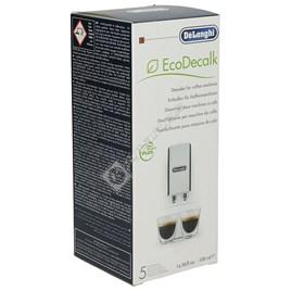 Universal Coffee Machine EcoDecalk Descaler - ES1562124