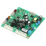 PCB Erf2501
