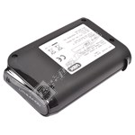 Hand Held Vacuum Battery Pack
