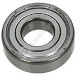 Rear Drum Bearing