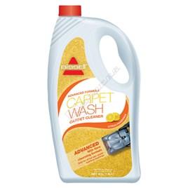 Bissell Carpet Wash with Citrus Fragrance - 1L - ES1555531