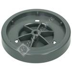 Vacuum Cleaner Rear Wheel - Pack of 2