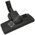 Compatible Miele Vacuum Cleaner Floor Tool – 35mm