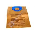 Paper Bag - Pack of 5